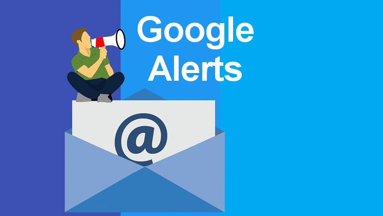 How to Use Google Alerts for Your SEO Strategy