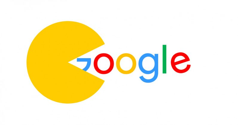 An Inside Look at Google's Future Plans