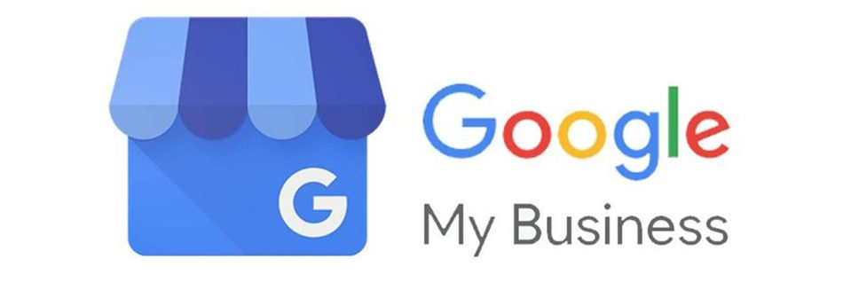 6 Google My Business Tips you'll be glad to know