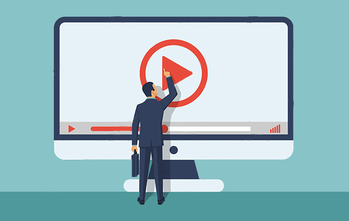 Tips for Building a Video Marketing Campaign