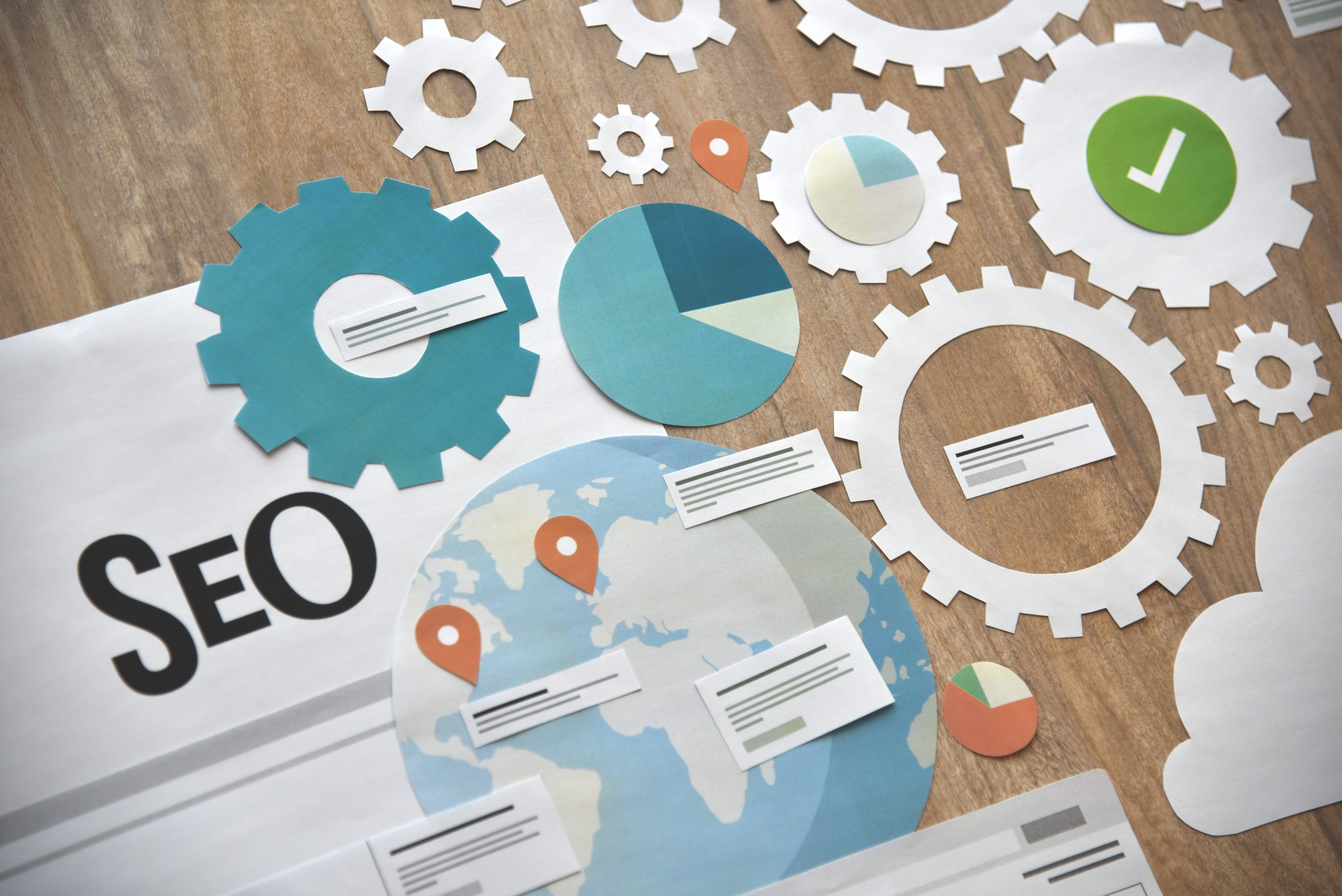 Does Website Speed Affect SEO?