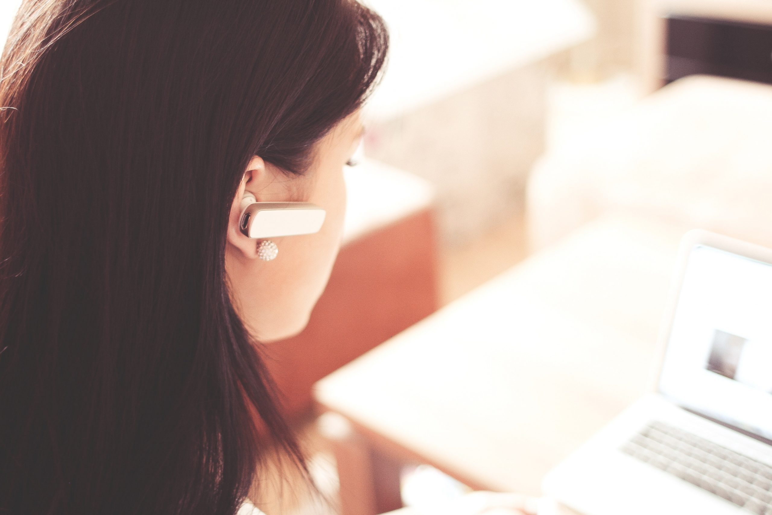 Customers want more text-based customer support options from brands